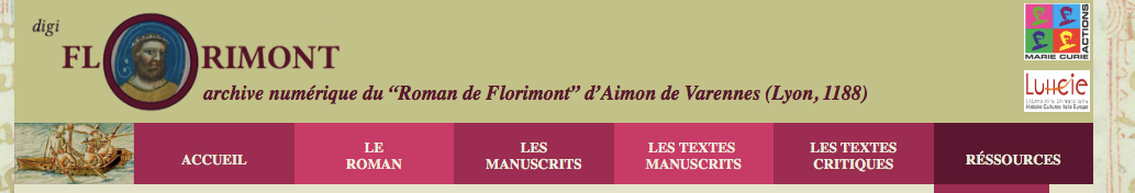 Banner for Digiflorimont