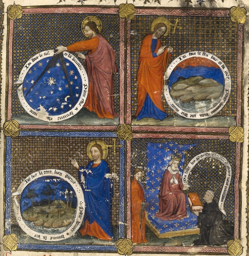 Chantilly 339 f.1r.png