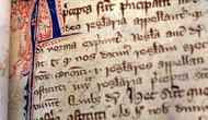 Gray's Inn Library MS 12 f. 51ra.jpg